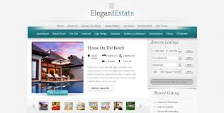 normal seo website template real estate houses search engine normal seo website template real estate houses search engine optimization seo services seo firm