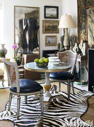 dining table modern tables gallerie lr  gallery hbxmartins