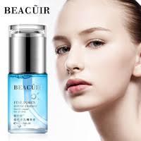 <b>BEACUIR</b> - Shop Cheap <b>BEACUIR</b> from China <b>BEACUIR</b> Suppliers ...