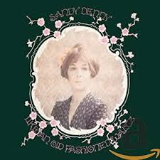 <b>DENNY</b>, <b>SANDY</b> - <b>Like</b> An Old Fashioned Waltz - Amazon.com Music