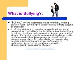 school code of conduct bullying essay topics   essay for you    school code of conduct bullying essay topics   image