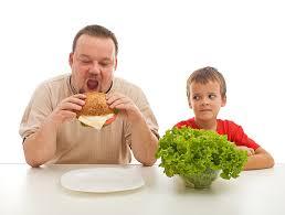 Resultado de imagem para Obesidade infantil