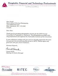 testimonials letters reference letters of reference alan  s award  menu buttons