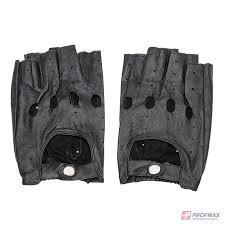 <b>Перчатки кожаные Sevenext</b>, <b>37745-34</b> — Кожа натуральная 100 ...