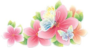 Расцветай ты, как цветочек!