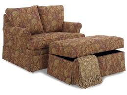 Oversized Living Room Furniture Oversized Furniture For Larger Spaces In Your Rooms Upikicom