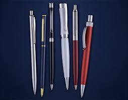 Как выбрать <b>ручку</b>? Разбираем и разбираемся - Новости и ...
