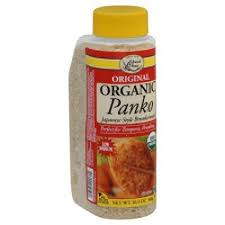 Edward and Sons <b>Organic Panko</b> Breadcrumbs -- 10.5 oz >>> Be ...