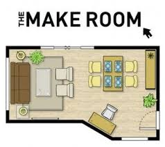 the make room online tool to plan furniture placement also try wwwfloorplanner arrange office furniture