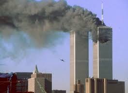 an essay on the terrorist attack on world trade center top 10 worst terrorist attacks in the history list top tens