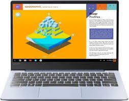 <b>Ноутбук Lenovo</b> IdeaPad <b>S530</b>-<b>13IWL</b> 81J700EPRA <b>Liquid</b> Blue ...
