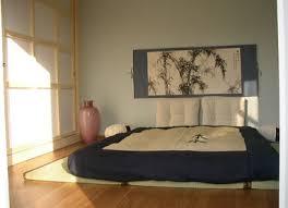 bedroom feng shui layout design bedroom feng shui design