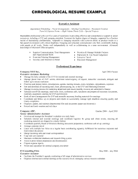 resume templates best resumes format for banking jobs good 85 stunning good resume layout templates