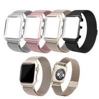 <b>Milanese</b> Apple Watch Band Canada | Best Selling <b>Milanese</b> Apple ...