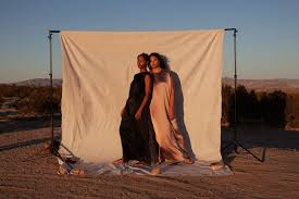 Luxe Plus <b>Size</b> Minimalist Fashion with Inclusive <b>Luxury Brand</b>, Coyan