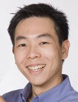 Dr Arthur Lim Chong Yang. Dr Arthur Lim Chong Yang. Dr. Arthur Lim graduated with a Bachelor of Dental Surgery degree from the National University of ... - 1366301570authur_lim