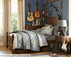 cool bedroom ideas teenage home attractive new bedroom ideas bedroom ideas teenage guys small