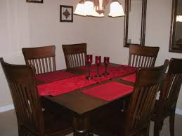 Tablecloth For Dining Room Table Buying Guide How To Shop For A Tablecloth Small Bathroom Design