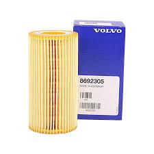<b>Фильтр масляный</b> — купить в интернет-магазине OZON с ...