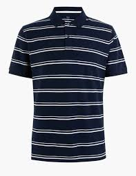 <b>Men's</b> Tops, <b>T</b>-<b>Shirts</b> & Polos | M&S