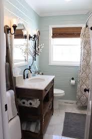 instinctsteel blue bathroom paint color magnificent