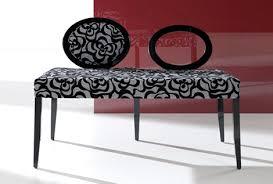 artistic furniture designs artistic furniture
