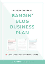 Business Plan Boot Camp   Feb   tickets DecorBold