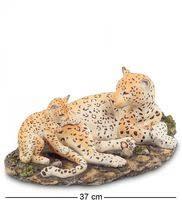 <b>Статуэтки леопард</b> купить, сравнить цены в Новосибирске ...