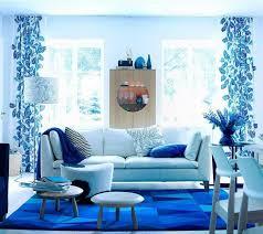 amazing living room decor blue beautiful blue living room ideas drawhome amazing living room decor