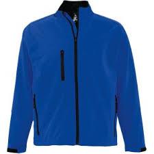 <b>Куртка мужская NORDIC</b> черная, арт. 55500312 купить оптом для ...
