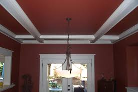modern interior house paint color ideas with home painting ideas interior color minimal interior design beautiful paint colors home