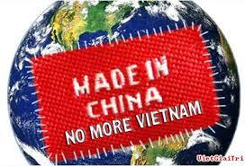 không - Cuộc xâm lược không tiếng súng của Trung Quốc Images?q=tbn:ANd9GcQ1cb07VPGwokaJEJWFRkl-bd2Mg23_pKwTNeG8dY52HMgIWKPS