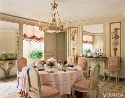 pictures of dining room decorating ideas:  fdded ver best dining rooms   de