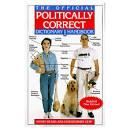 politically correct