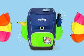 <b>Школьные</b> сумки известных брендов: Scout, Ergobag, <b>Step by</b> ...