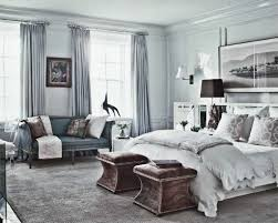 ideas light blue bedrooms pinterest: ideas blue and white bedroom pertaining