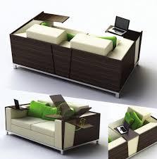 cheap space saving furniture cool space saving furniture full size bedroominspiring high black vinyl executive office
