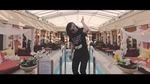 <b>Skrillex</b> , <b>Diplo</b> & Valentino Khan - Jungle Pump (Music Video ...