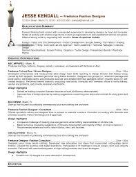 cover letter photographer resume examples beginner photography cover letter cover letter template for lance resume samples sample designer sle on photographer examplesphotographer resume