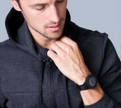 <b>Men's Sport Watches</b> | Sport Watches for Men | Timex