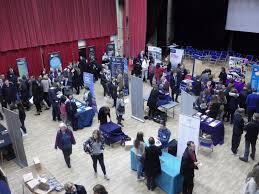 city of london mens school careers education and gap careers education and gap convention 16 47