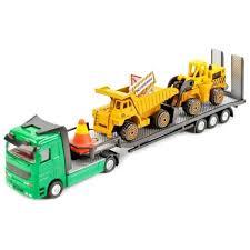 Купить <b>игрушки</b> для детей <b>Технопарк</b> в интернет-магазине Clouty ...