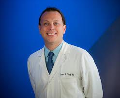 Dr. James <b>Stark</b> Named <b>Castle</b> Connolly Top Doctor in Neurology ...