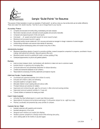 resume examples skills on resumes job resume objective examples resume examples cover letter hospitality resume objective examples resume career skills on resumes
