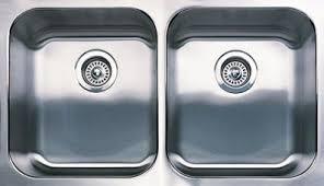 undermount kitchen sink stainless steel: blanco  blancospex plus undermount kitchen sink stainless steel