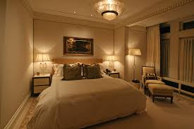 gallery of lighting for bedroom ceiling lights bedroom bedroom ceiling lighting