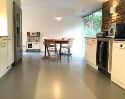 Rubber Kitchen Floors Tag For Rubber Kitchen Flooring Ideas Nanilumi