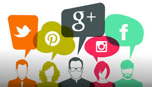 Which Social Media Channels Should You Use to Promote Your ...