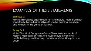 most dangerous game essay the super bowl of hunting and the most dangerous game essay emphasis entertainment group