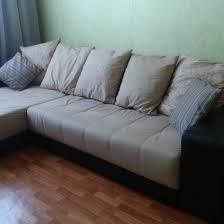 Продам <b>угловой диван Дубай</b> – купить в Москве, цена 12 000 руб ...